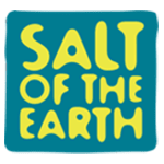 Salt of the earth
