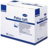 Hartmann Peha-Taft Classic Γάντια χωρίς πούδρα 50ζεύγη