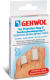Gehwol Toe Protection Ring G large 2 pads