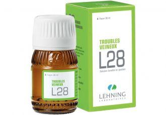 Lehning L28 30 ml