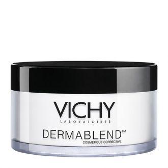 Vichy Dermablend setting powder 28 gr