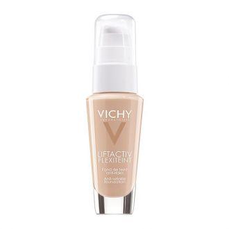 Vichy Liftactiv Flexiteint anti-wrinkle foundation SPF20 35 Moyen Sand 30 ml