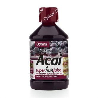 Optima--Acai--Super--Fruit--Juice--with--Oxy3--500ml
