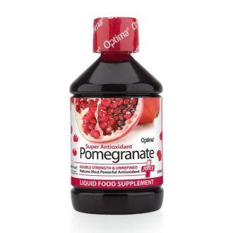 Optima--Pomegranate--Juice--500--ml