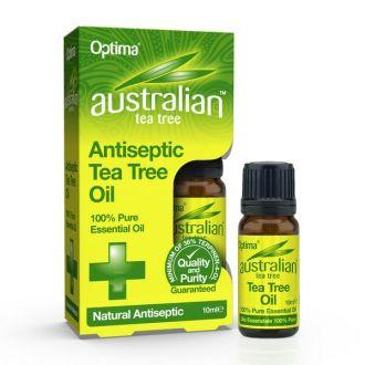 Optima--Australian--Tea--Tree--Antiseptic--Pure--Essential--Oil--10--ml