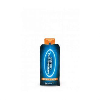 EthicSport Magnesio Liquido 25 ml