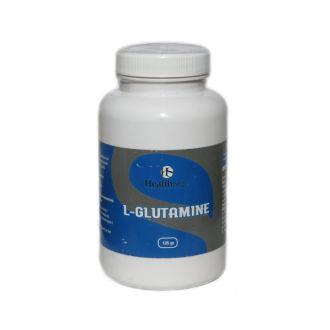 Health Sign L-Glutamine 125 gr