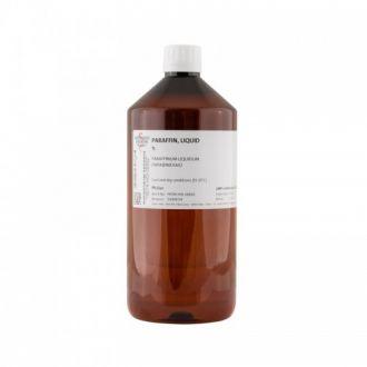 Fagron Paraffin Liquid 1 Lt