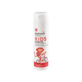 Panthenol Extra Kids Anti-Lice Shampoo 300 ml