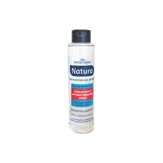 Papoutsanis Natura Antiseptic Gel 300 ml
