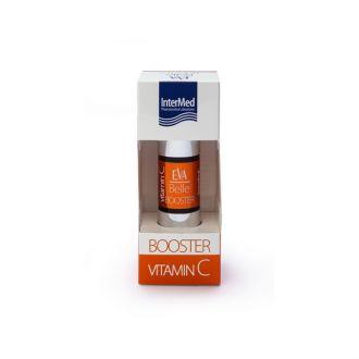 Intermed Eva Belle Booster Vitamin C 15 ml