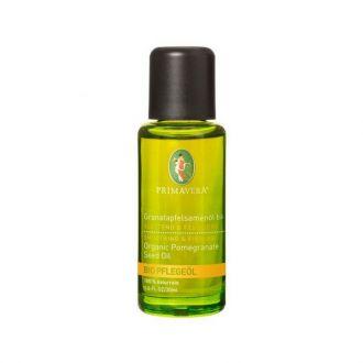 Primavera  Έλαιο από Σπόρους Ροδιού (Pomegranate Seed Oil) 30 ml