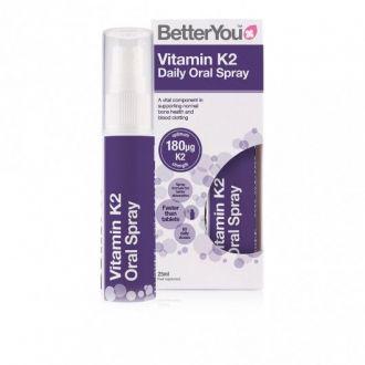 BetterYou--Vitamin--K2--Daily--Oral--Spray--25--ml