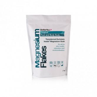 BetterYou--Magnesium--Flakes--1kg