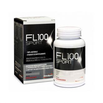 EthicSport--FL100--Sport--500--mg--180--caps