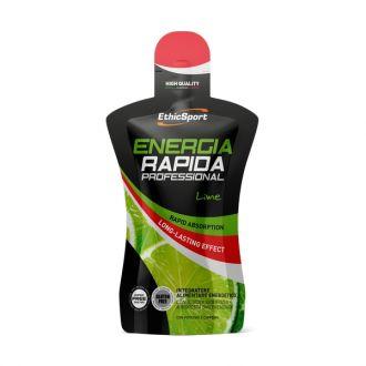 EthicSport--Energia--Rapida--Professional--Lime--50--ml