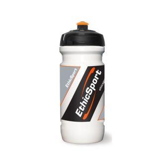 EthicSport--Borraccia--Bottle--600--ml