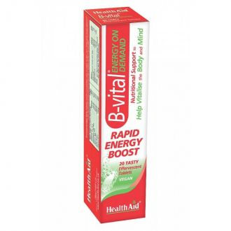 Health--Aid--B--vital--20--eff--tabs