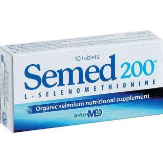Intermed--Semed--200--30--caps