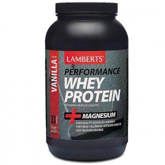 Lamberts--Whey--Protein--Vanilla--1000--gr