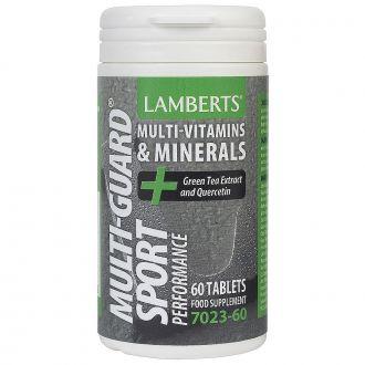Lamberts--Multi--Guard--Sport--60--tabs