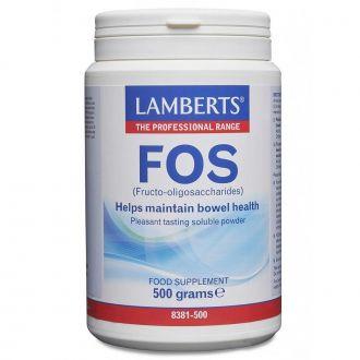 Lamberts--FOS--Eliminex--500--gr
