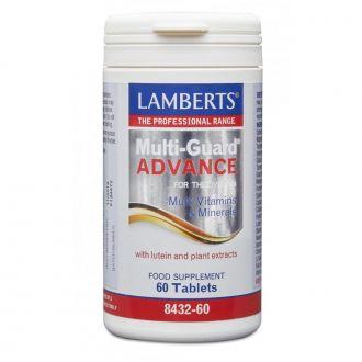 Lamberts--Multi--Guard--Advance--60--tabs