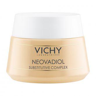 Vichy--Neovadiol--Compensating--Complex--Cream--normal--mixed--skin--50--ml