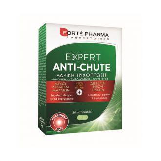 Forte Pharma Expert Anti-Chute Men 30 tabs