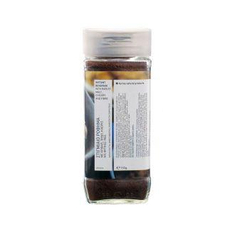 Korres Στιγμιαίο Ρόφημα Κριθάρι Βύνη Κιχώριο & Ολιγοφρουκτόζη 150 gr