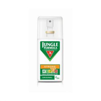 Jungle Formula Strong spray 75 ml