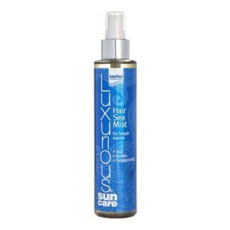 Intermed Luxurious Hair Sea Mist 200 ml