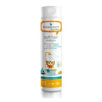 Pharmasept Kid Care Soft Hair Shampoo 300 ml