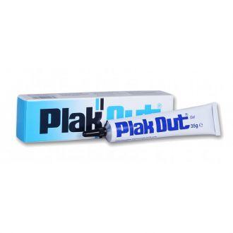 Plak Out Gel 35 gr