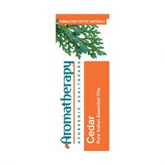 Ayurcare Cedar 10 ml