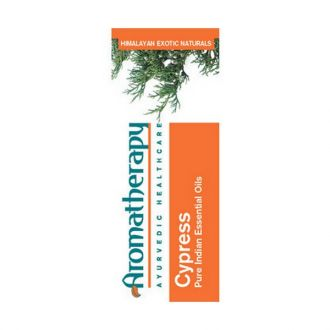 Ayurcare Cypress 10 ml