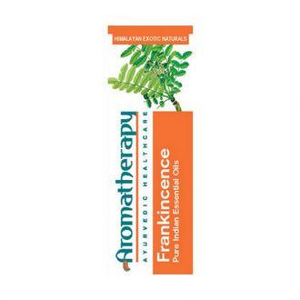 Ayurcare Frankincense 10 ml