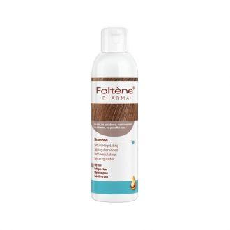 Foltene Sebum Regulating Shampoo 200 ml