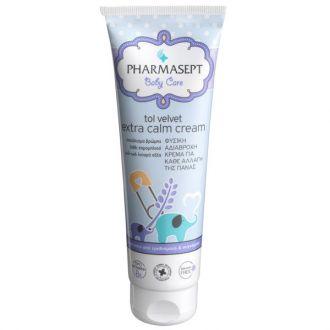 Pharmasept Tol Velvet Baby Extra Calm Cream 150 ml