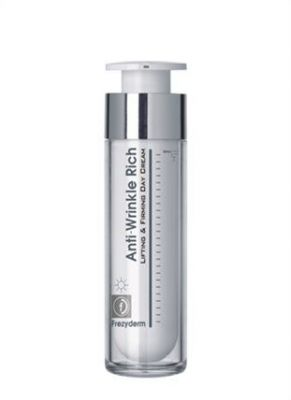 Frezyderm Anti-Wrinkle Rich Day Cream 50 ml