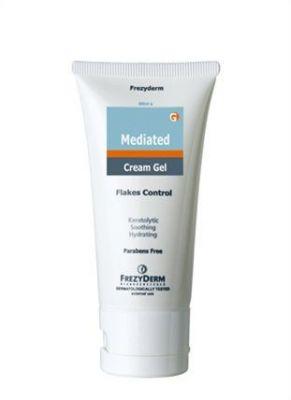 Frezyderm Mediated Cream-Gel 50 ml