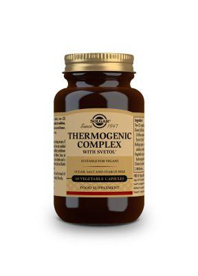 Solgar--Thermogenic--Complex--60--caps