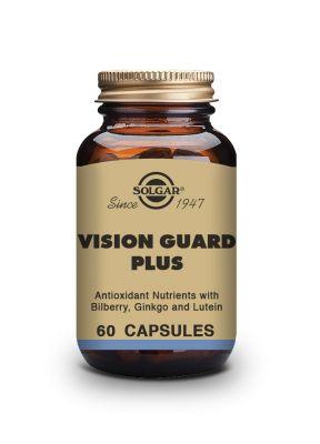 Solgar--Vision--Guard--Plus--60--vegcaps
