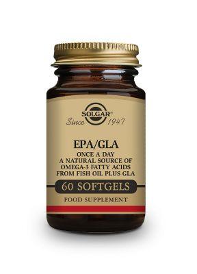 Solgar--EPAGLA--60--softgels