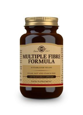 Solgar--Multiple--Fibre--Formula--120--vegcaps