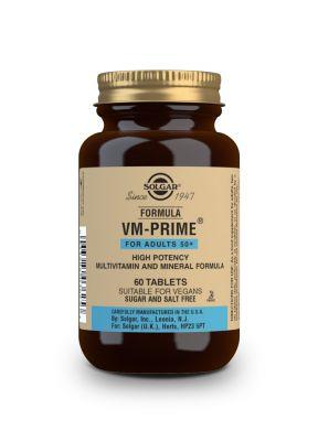 Solgar--Formula--VM--Prime--50--60--tabs