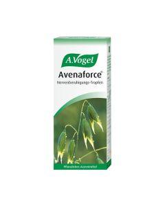 A. Vogel Avenaforce 100 ml