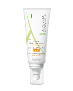 A-Derma Epitheliale A.H. Duo Ultra Repairing cream 100 ml