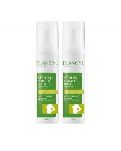 Elancyl Serum Fermete Buste 50 ml 1+1