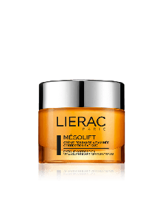 Lierac Mesolift Creme Fondante Vitaminee Correction Fatigue 50 ml